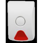 Призма-С, оповещатель для EXPRESS-GSM вер.2